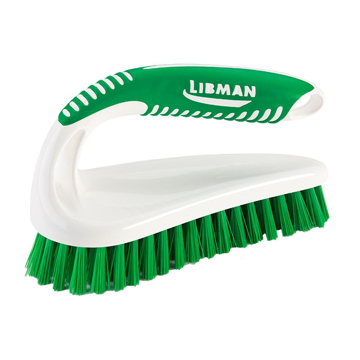 Picture of Libman Power Scrub Brush