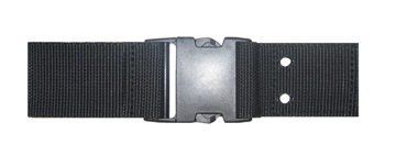 Picture of Ettore Sidekick Buckle - 3 Pack