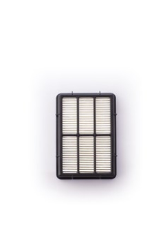 Picture of Hoover Exhaust Filter Model UH72011