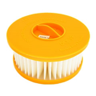 Picture of Eureka DCF-19 Dust Cup Filter - 63950