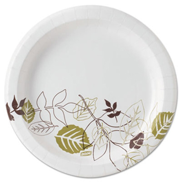 Picture of Dixie Ultra Pathways Dinnerware