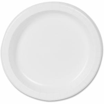 Picture of Dixie Basic Paper Dinnerware