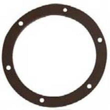 "Picture of Elky Pro  5"" Gasket Hatch Cover"
