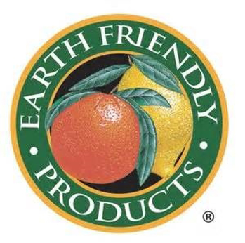 Picture for manufacturer Earth Friendly Products