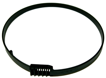 Picture of Kirby Bag Clamp Strap,G6,each