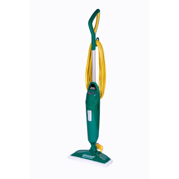 Picture of Bissell Big Green Commercial  PowerSteamer® Steam Mop