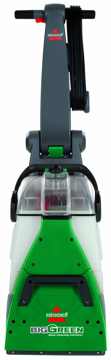 Picture of BISSELL Big Green 1.75-Gallon Shampoo and Steam Cleaner