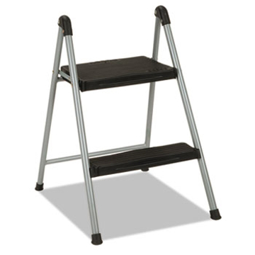 Picture of Cosco® Folding Step Stool (2 - Step)