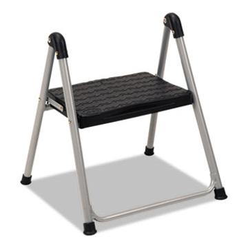 Picture of Cosco® Folding Step Stool (1-Step)