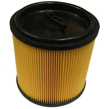 Picture of Sanitaire Wet/Dry Vac Pleated Filter - 16280CP