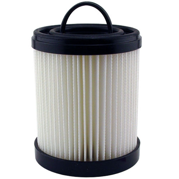 Picture of Sanitaire/Eureka DCF-3 Dirt Cup Filter - 71738A-4