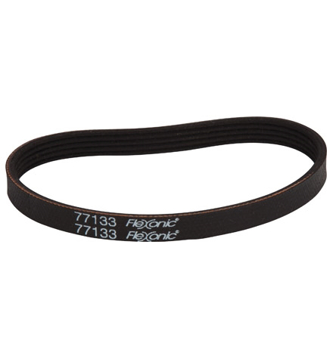 Picture of Sanitaire Belt, Poly V, each - 77133