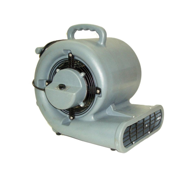 Picture of Elky Pro Airmaster Air Mover