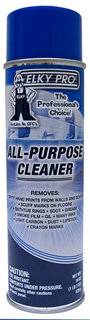 Picture of Elky Pro All Purpose Cleaner