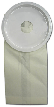 Picture of Airway Sanitizer Vacuum Bags (12 Pack)- Made-to-Fit