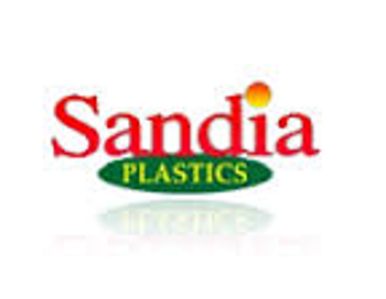Picture for manufacturer Sandia