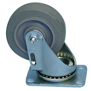 Picture of Nilfisk Advance Swivel Caster - 56206725