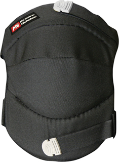 Picture of McGuire Nicholas 345 Soft Cushion Knee Pads
