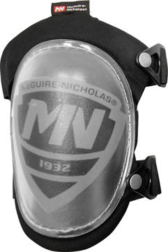 Picture of McGuire Nicholas 343X-2 Easy Swivel Knee Pads