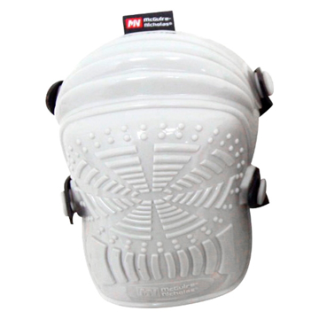 Picture of McGuire Nicholas 361 - Non-Skid Knee Pads