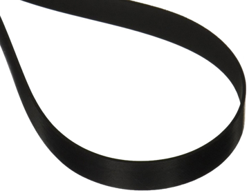 Picture of Hoover FH51000 Series Steam Vac Mylar Non Stretch Belt - 440005536