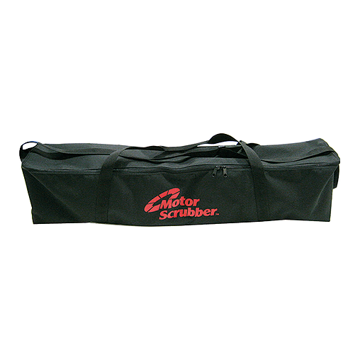 Picture of MotorScrubber Black Carry Bag - MS3065