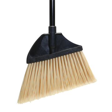 Picture of O'Cedar Commercial MaxiPlus Professional Angle Broom- 91351