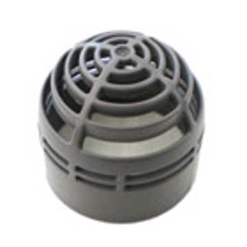 Picture of Bissell Grille for Upper Cyclone for Select Upright Vacuums - 2032415