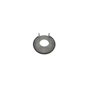 Picture of Koblenz Fan Cover Assemby w/Gasket - 46-3208-9