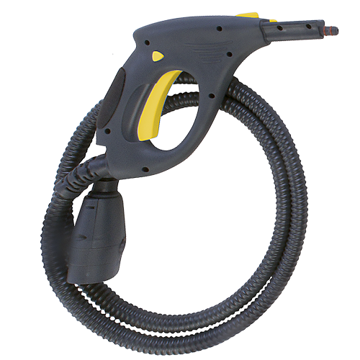 Picture of Vapamore Primo Steam Gun (with hose) for MR-100