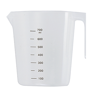 Picture of Vapamore Primo Measuring Cup for MR-100