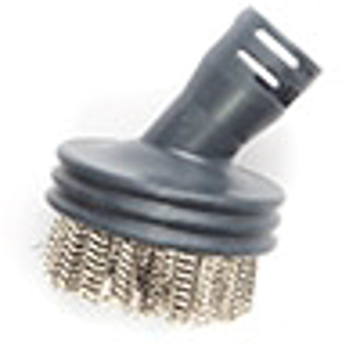 Picture of Vapamore Amico Large Stainless Brush for MR-75