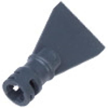 Picture of Vapamore Amico Scraper Tool For MR-75