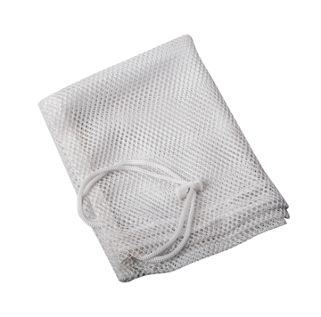 Picture of Vapamore Vento Mesh Storage Bag