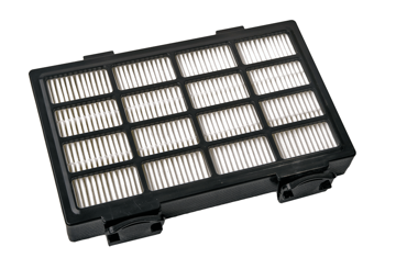 Picture of Vapamore Vento HEPA Filter
