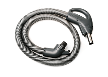 Picture of Vapamore Vento Gun and Hose