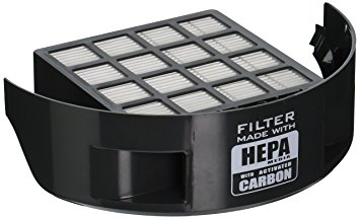 Picture of Hoover Exhaust Filter With Carbon Insert - 305687002