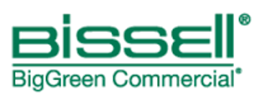 Picture for category Bissell BigGreen Commercial