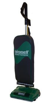 Picture of Bissell BGU8000 Upright Parts & Accessories