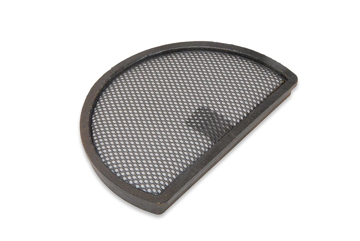Picture of Hoover Dirt Cup Filter - Platinum Bagless - 43615096