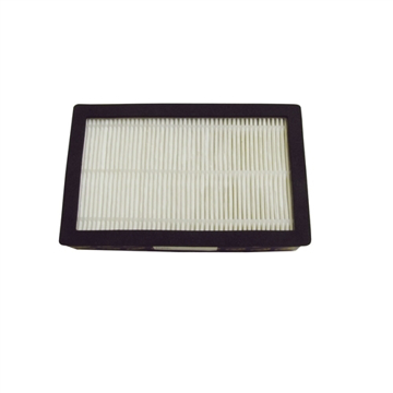 Picture of Proteam HEPA Filter - 107005