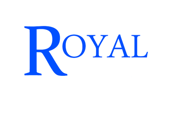 Picture for manufacturer Royal Appliance