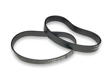 Picture of Dirt Devil Belt - Style 10 (2 Pack) - Genuine - 3860140600