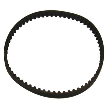 Picture of Royal / Dirt Devil Geared Vacuum Belt - 1460195600