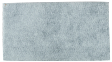 Picture of Sanitaire Post Filter - B352-2400