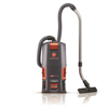 Picture of Hoover HUSHTONE 6Q Cordless Backpack Vacuum - CH93406