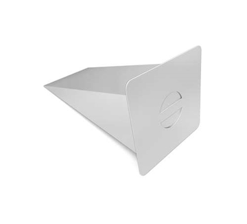 Picture of Tennant/Nobles/Castex Paper Bag, 10 Pack - 1067681