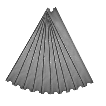 Picture of Unger 6 Inch Medium Duty Scraper Replacement Blades