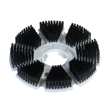 Picture of MotorScrubber Delicate Cleaning Brush - MS1038
