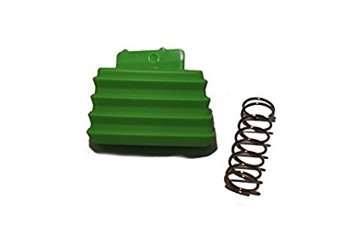 Picture of Foot Pedal Kit with Spring NSS Pacer 12UE - 9697019